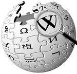 Wikipédia : L'émergence d'un totalitarisme numérique ?