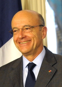 Alain_Juppé_in_Washington_DC_(cropped)